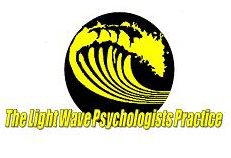 The Light Wave Psychologists Practice